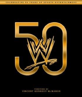 wwe50